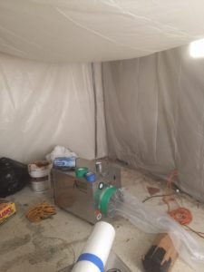 Asbestos Removal Maryland, Asbestos Removal Virginia, Asbestos Removal Washington DC