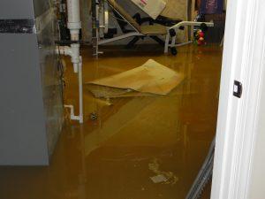 Flood Damage Falls Church Va; Flood Damage Mclean Va; Flood Damage Grat Falls VA